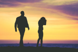 Why relationships fail: 10 most common reasons and what to do about them!