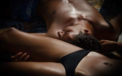 How to be good in bed: The best tips for men and women!