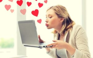 dating online secrets