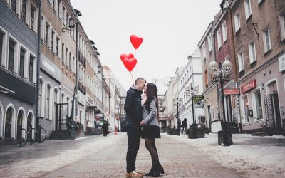 How to make a guy fall in love with you: The most important thing to know!