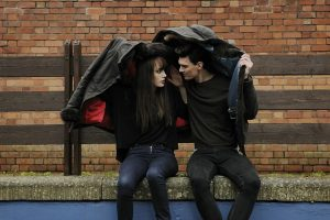Take A Break: Expert Advice on How To Save Your Love Story