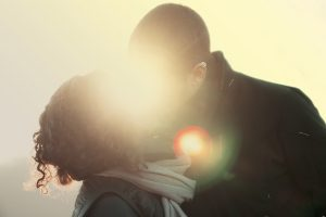 3 pro tips on how to start dating again