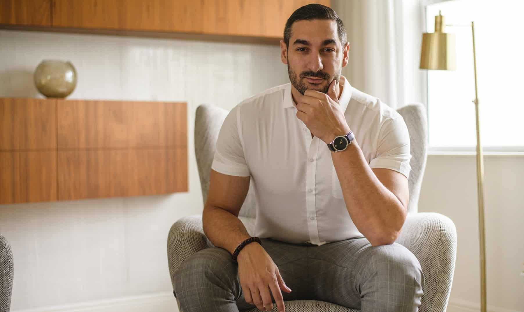 Sergiu Drascaba (drascabasergiu) - Profile | Pinterest